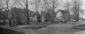 Blommensbergsskolan_2