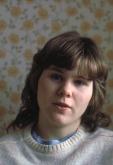 1984_04 Janeth porträtt 2