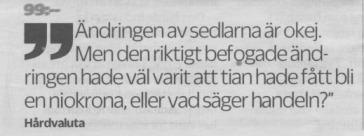 9 kr mynt