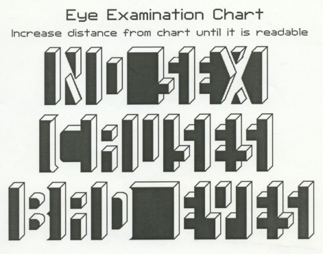 eye-examination-chart