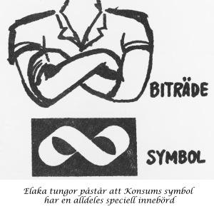 Konsum_symbolen