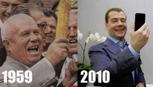 Krusse vs Medvedev