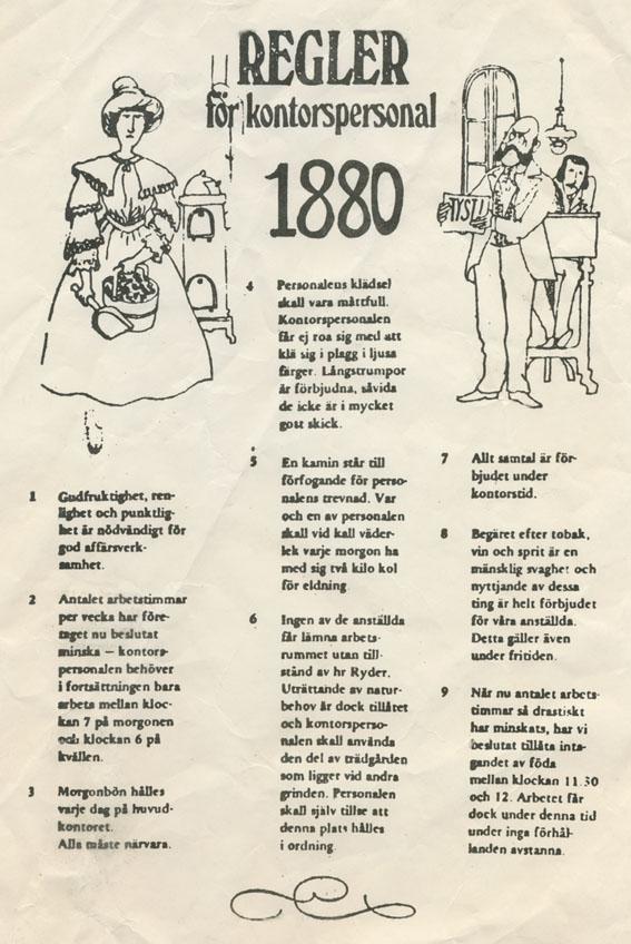 regler-for-kontorspersonal-1880