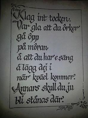Stig Berg 1