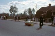 BD 1963 Nedläggning järnvägen