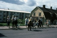 BD 1963 Viking till div 1
