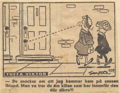 HV Viktordrrhandtaget