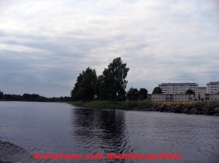 10-Orrholmen mot Mariebergsviken