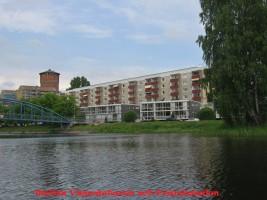 18-Mellan Vågmästaren och Pråmkanalen