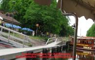 2-Avgångsplats Pråmkanalen - Kopia