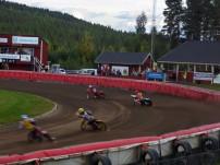 2 Race 1