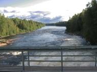 2011-08 Skogaforsen