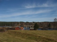 Bron och Sundängarna
