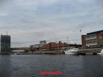 5-Inre hamn