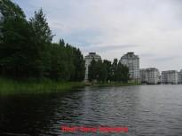 6-Mot inre hamnen