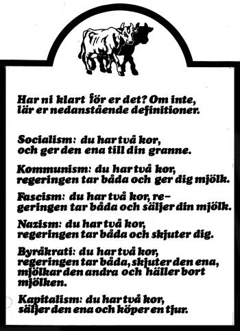 Om ideologier_mindre