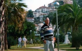 Turkiet 2010 14