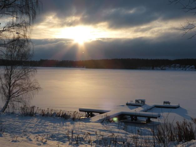 2014jan Rådasjön fr dagens promenad 2_wp
