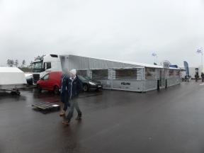 2014 Serviceplatsen Solbergs,...