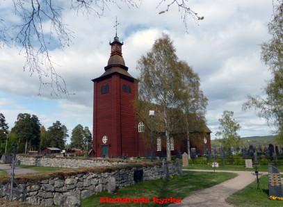 2014maj02_Ekshärads kyrka