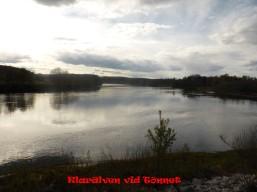 2014maj02_Klarälven vid Tönnet