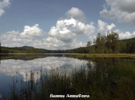 140727_4659_Annefors 2