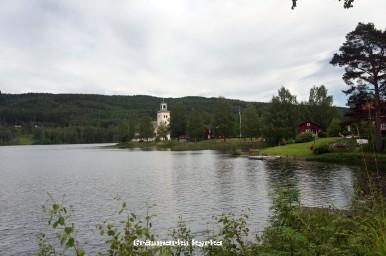 2014-06 Sunne Gräsmark
