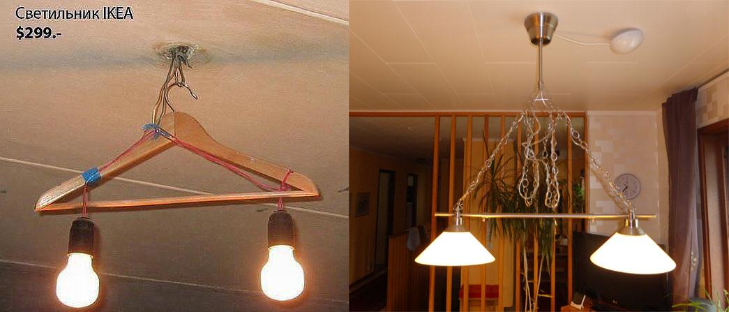 Koket Lampor ~ Interiörinspiration och idéer för hemdesign