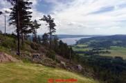 2014-06 Från Tossebergsklätten
