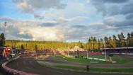 120821 Speedway Tallhult (3)