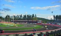 120821 Speedway Tallhult (9)