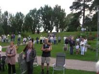 140716_4599_Allsång Blinkenbergsparken 2014 Publikbild 3