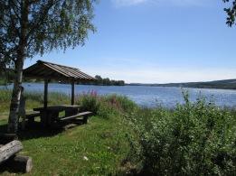 2014-07 Grängen