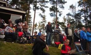 Speedway Tallhult Publik 11 rev