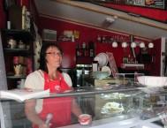 2014-07 Café Memphis i Östmark