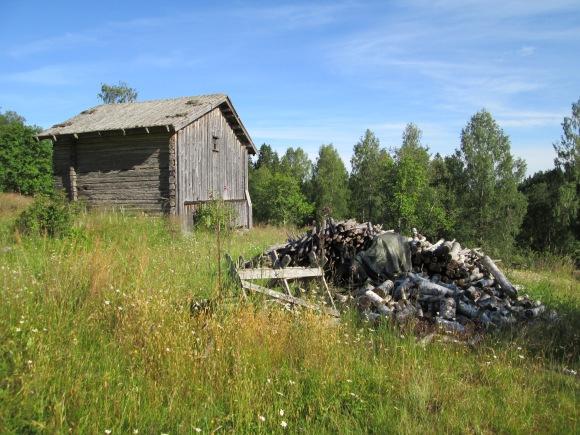 2014-07 Ritamäki