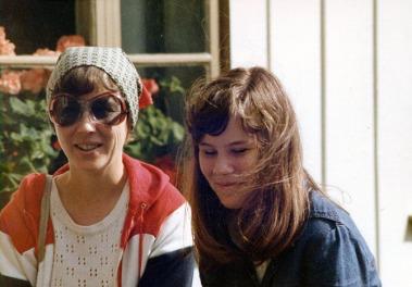 Ingrid o Janeth
