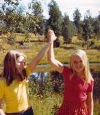 Janeth o Katarina Lennerstrand