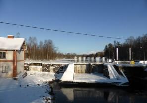 2015-12 Stjärnsfors