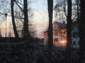 2015-12 Uddeholms Herrgård