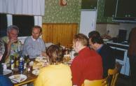 1998 Bua 30-års jubileum 3