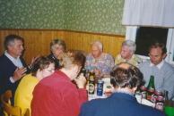 1998 Bua 30 årsjubilemum 2