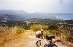 1998 Kreta Aqua Marina 10