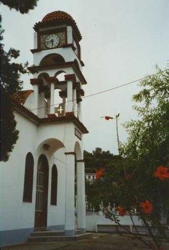 1998 Kreta Aqua Marina 11