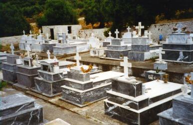 1998 Kreta Aqua Marina 12