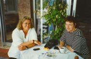 1998 Kreta Aqua Marina 16