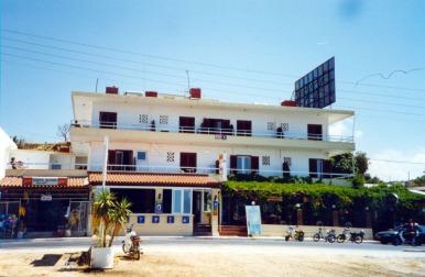 1998 Kreta Aqua Marina 2