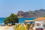 1998 Kreta Aqua Marina 4