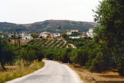 1998 Kreta Aqua Marina 9