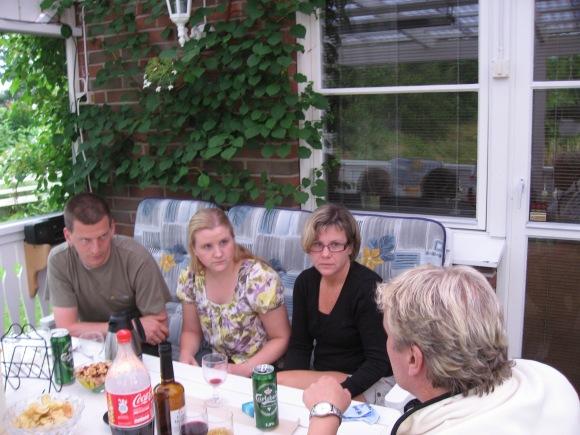 20080705Födelsedag Hans 47 år_091